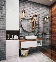 bathroom inspiration loft interiorthe definitive source