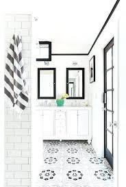 moroccan style floor tiles novic me