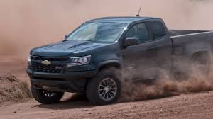 The 2017 Chevrolet Colorado ZR2 Can Fly Holy Grail 20 Diesel Power Gear Twenty Inspirational Images Best Trucks New Cars And Diessellerz Home The Diesel Factory Blog The 2017 Chevrolet Colorado Zr2 Can Fly 2nd Gen Dodge Ram Cummins Burnin_diesel_shirts On Instagram Top 5 Badass 2016 From Factory Video Fast Lane Truck Ten Most Useless Ever Built Catpillarpowered Ford Dentside Is A Sweet Sour Build Towing With Lifted Truck Page 3