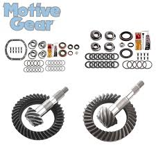 Motive Gear/Midwest Truck MGK-120 Differential Ring And Pinion Area Diesel Service Pleasant Hill Iowa Automotive Repair Shop Midwest Truck Sales New Car Models 2019 20 Full Load Ftl Carriers Expited Truckload Shipping Auto Inc Home 9785792 Motive Gearmidwest Differential Pinion Bearing Crush Products Midwesttruck Instagram Photos And Videos 3120 Nash Road Scott City Mo Growing The Industry 9 Hot From 2017 Scheid Custom Trucks Cars Customizing Moberly Mo 59l67l Cummins Parts Oil Pan