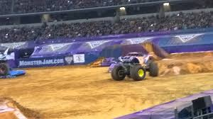 War Wizard Monster Truck Jam Dallas Texas Cowboy Stadium 2015 ... 100 Monster Truck Show Ocala Fl 135 Best Marion Dallas City Of Lubbock Civic Center In Chicago Interview With Becky Buddy Luebke Buddyl43 Jam Truck Tour Comes To Los Angeles This Winter And Spring Tx 2017 Youtube Monsterjam Twitter Supercross Rodeo February Is Dirt Month At Att Stadium Tx A Honest Truly Reviews Review News Page 2