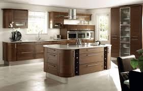 50 Furniture Kitchen Best Interior Paint Brands