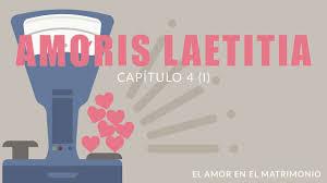 25 Estudio Biblico 1 Corintios 136 Pastor Iván Reyes YouTube
