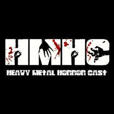 Cast Of Halloween 2 1981 by Ep 20 Halloween 2 1981 Vs Halloween 2 2009 Heavy Metal