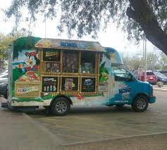 Kona Ice Targets Local Market; Laveen Woman Certified For Light ... Kona Ice Truck Stock Photo 309891690 Alamy Breaking Into The Snow Cone Business Local Cumberlinkcom Cajun Sisters Pinterest Island Flavor Of Sw Clovis Serves Up Shaved Ice At Local Allentown Area Getting Its Own Knersville Food Trucks In Nc A Fathers Bad Experience Cream Led Him To Start One Shaved In Austin Tx Hanfordsentinelcom Town Talk Sign Warmer Weather Is On Way Chain