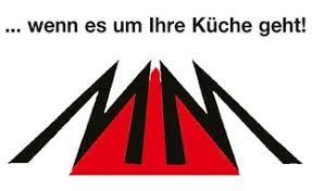küchenfachgeschäft mm küchen gmbh 16816 neuruppin