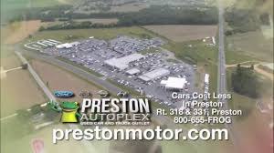 The Preston Promise Price Makes Shopping For Used Cars And Trucks At ... 10 Best Used Diesel Trucks And Cars Power Magazine Cars For Less Inver Grove Heights St Paul Car Inventory Ford Mustang Escape F150 Gurley Motor Co Vancouver Truck Suv Dealership Budget Sales Ride N Drive Garland Tx New Service Cars815com Sale Aliquippa Pa 15001 All Access And For Unique Browse Cheap Used Truck Sale 2002 Dodge Dakota Sport F402260b Youtube Visit Bill Holt Chevrolet Of Blue Ridge Chevy Find In South Elgin Il Exlusive Tips