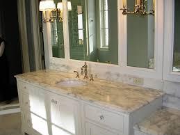 Bertch Bathroom Vanity Tops by Bathroom Vanity Tops For Modern Bathroom Ideas With Granite