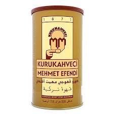 Mehmet Efendi Turk Kahvesi