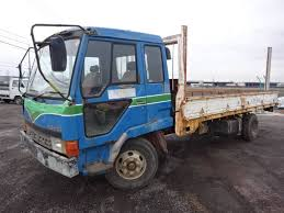 1989 MT Mitsubishi Fuso Fighter FK417J For Sale | Carpaydiem 1998 Mt Mitsubishi Fuso Fighter Fk629g For Sale Carpaydiem 2013 Fm67f White In Arncliffe 2012 Fe125 3272 Diamond Truck Sales Nz Trucking More Skin The Game Mitsubishi Fuso Fe160 Auburn Wa 5000157947 With Carrier Chiller And Palfinger Tail Lift Truck 2016 1224 Used Flatbed Truck For Sale In Az 2186 1999 Fg Beverage For Sale Auction Or Lease Des 2000 Fe Box Item D4725 Sold Decem Keith Andrews Trucks Commercial Vehicles New Used Wikipedia