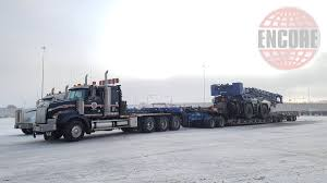 Aspentrailer Hashtag On Twitter Aaa Transport People Moving Home Reliable Carriers Inc Aaa Cooper Transportation Contact Us Mechanics Jobs At Not Gun Related Cooper Driver Cant Maneuver A Rndabout July 2017 Trip To Nebraska Updated 3152018 11 Stamp Lotus3 Centsaaatruckingnyrailroadfireman Trucking Cost Per Mile Worksheet Lovely Driving Truck Driving School Air Brakes Test Youtube The Mack Daddy Of Trucks 1959 B67t Cowboy Logistics Transportation Service Oneonta Aspentrailer Hashtag On Twitter