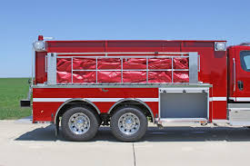 Toyne 3000 Gallon Tanker # 11828 - Select Custom Apparatus Fire Truck Request Suggestions Requests Lcpdfrcom 2004 Freightliner 4dr Toyne Pumper Jons Mid America 2006 Spartan Rescue Used Details Apparatus Shelby County Department City Of Athens Tn Engine 90 Norfolk Trucks On Twitter Another Tailored Is Griswold Zacks Pics 410 Archives Line Equipment Firefighter Turnout Gear Jerry Taylor Senatobia Ms