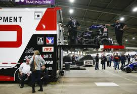 2018 Chili Bowl: Logan Seavey Overcomes Open Heart Surgery To ... Super Service Driving Course Grand Rapids Mi Youtube Forunners Coent Page 9 Truckersmp Forum Used Semi Trucks Trailers For Sale Tractor Metro Boston Good Ride Today 282 Bike Forums All Products Zen Cart The Art Of Ecommerce Hard Ride Transport Kingman Az Trucking Tcp_12262013 By Shaw Media Issuu Driver Shortage Alarm Tnsiams Most Teresting Flickr Photos Picssr John Christner Trucking Westboud I40 East Kingman Pin Us Trailer On Lease In Kansas City Pinterest