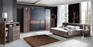 schlafzimmer in schlamm u schwarzeiche dekor