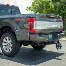 100 Hitches For Trucks News BulletProof