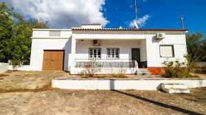 100 Warehouse Homes Renovation Project 3 Bedroom House With Annex And Near Santa Brbara De Nexe