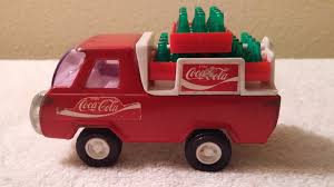 Vintage Buddy L Coca Cola Delivery Truck | What's It Worth Rare Vintage 1950s 50 Buddy L Cocacola Coke Delivery Truck Baby Piano And Vintage Buddy Dump Truck Cacola Pressed Steel Delivery Model By Cacola Trucks Trailers 1979 Set In Box Trucks For Sale Pictures Coca Cola Gmc 550 Cab Circa 1960 Coca Cola Wbox Mack Collectors Weekly Japan Complete Whats It Worth 43 Paper Plates Cups With Lids Images Toy