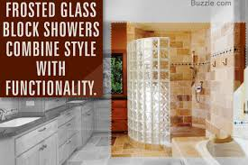 Stunning Glass Block Shower Designs That'll Take Your Breath Away Bathtub Stunning Curved Glass Block Shower Modern Bathroom 102 Best Colored Frosted Images On Contemporary Capvating 80 Window Design Convert Tub Faucet Ideas For Small Sizes Innovate Building Solutions Blog Interesting Interior Also 5 X 8 Luxury Glassblockndowsspacesasianwithnone Beeyoutullifecom Makeup Vanity Traditional Designing Tips With High Block Shower Wall Installation Mistakes To Avoid 3d Bathroomsirelandie Tag Archived Of Base Adorable Blocks Elegant Half Wall Www