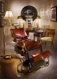 Barber Chairs Craigslist Chicago 80 best vintage barber chairs images on pinterest barber chair