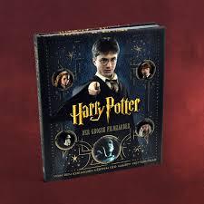 Harry Potter Der Große Filmzauber Elbenwald