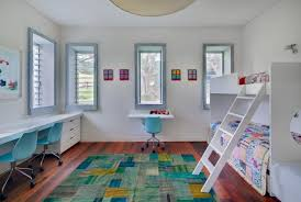 Kids Room Ideas By Roth Architecture
