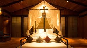 100 Taj Exotica Resort And Spa Aman Islands India Steppes