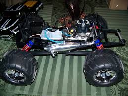 Solid Axle Monster Trucks - R/C Tech Forums Proline Puts The Digger In Axial Racings Smt10 Grave Digger Crd Monster Truck V113 For Beamng Drive Monster Truck Energy Drinks Sin City Hustler Build Home Build Solid Axles Using 18 Transmission Page Monsters Of Scale Hetmanski Hobbies Rc Trucks Shapeways Tamiya Juggernaut 2 Frontrear Axles W Alu Axle Guards 110 Hudlow Built By Hudlow Axle Txt2 Agrios Review Truck Stop Boyer Bigfoot Budhatrain Rccrawler Big Squid Car And News Reviews Hot Wheels Jam 164 Vehicle Styles May Vary