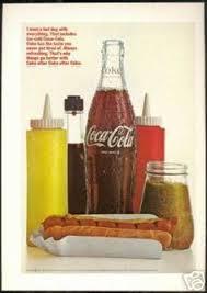 original diet coke logo coca cola company silver by ajewelryjar
