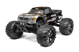 100 Hpi Rc Trucks Amazoncom HPI Racing 109083 RTR Savage X 46 24Ghz RTR Truck 18