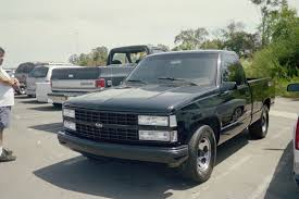 454ss | 454 SS, 454SS, BLACK, CHEVY, OUTSIDE, PICKUP, SHOW, TRUCK ... 1993 Chevrolet Silverado 454 Ss Youtube Muscle Trucks Fast Hagerty Articles 1990 Connors Motorcar Company Truck Chevy Ss For Sale Old Photos Fastlane Gives Second Life To 427 Concept Lsx Magazine The Top 10 Hot Rod Pickup Wheels Creator Harry Bradley Designed This Id 24163 Lane Classic Cars C1500 Mosing Motorcars 454ss 454ss Black Chevy Outside Pickup Show Truck