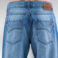 Dickies Jeans / Loose Fit Pensacola In Blue Men,dickies Tank ... The Ems Store Coupon Code Godfathers Pizza Omaha Ne 68106 20 Off Dickies Canada Coupons Promo Codes October 2019 Dickies Pants Best Tv Deals Under 1000 By Gary Boben Issuu Valpak Printable Online Local Deals What Does Planet Fitness Black Card Offer Akc Elvis Duran Proflowers Free Coupons Through Medway Boot Fd23310 Brown Mens Shoes Work Utility Dealhack Sales Csgorollcom Promotion Coupon Book For Daddy Or Mills Fleet Farm Discount Bridal