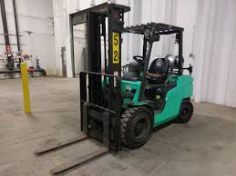Current Liquidations - Cincinnati Industrial Auctioneers - Hyster E60xn Lift Truck W Infinity Pei 2410 Charger Ccr Industrial Toyota Equipment Showroom 3 D Illustration Old Forklift Icon Game Stock 4278249 Current Liquidations Ccinnati Auctioneers Signs You Need Repair Benco The Innovation Of Heavyindustrial Forklift Trucks Kalmar Rough Terrain And Semiindustrial Forklift 1500kg Unique In Its Used Wiggins 42000 Lb Capacity For Sale Forklift Battery Price List New Recditioned