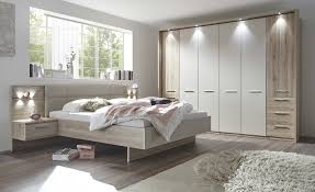 uno komplett schlafzimmer 4 teilig gefunden bei möbel höffner