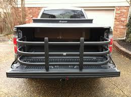 Silverado Bed Extender by Decked Truck Bed Storage Drawers Van Cargo Organizers 2010 Ford