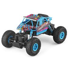 Costway: Costway 1:18 2.4G 4WD RC Off-Road Racing Car Radio Remote ... Rc Rock Crawler Car 24g 4ch 4wd My Perfect Needs Two Jeep Cherokee Xj 4x4 Trucks Axial Scx10 Honcho Truck With 4 Wheel Steering 110 Scale Komodo Rtr 19 W24ghz Radio By Gmade Rock Crawler Monster Truck 110th 24ghz Digital Proportion Toykart Remote Controlled Monster Four Wheel Control Climbing Nitro Rc Buy How To Get Into Hobby Driving Crawlers Tested Hsp 1302ws18099 Silver At Warehouse 18 T2 4x4 1 Virhuck 132 2wd Mini For Kids 24ghz Offroad 110th Gmc Top Kick Dually 22