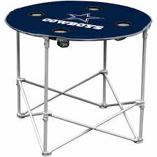 Sams Club Folding Table And Chairs by Photo Design On Dallas Cowboy Office Chair 5 Sam U0027s Club Dallas