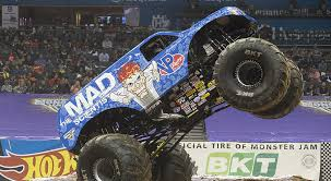 Tampa, FL – February 4, 2017 - Raymond James Stadium | Monster Jam Monster Jam Madusa Vs Wolverine Truck From Tampa 2013 2012 Crash Compilation 720p Youtube Tickets And Giveaway The Creative Sahm Thrifty Frugal Living Triple Threat Series Meet The Two Women Driving Big Trucks At In Comes To Tampas Raymond James Stadium Saturday 2016 2018 Team Scream Racing Truck Tour Los Angeles This Winter Spring Axs Returns To At Amalie Arena With Two Shows On 2017 Big Trucks Loud Roars Fun Fl