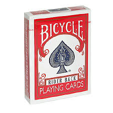 deck pinochle 4 player cards walgreens