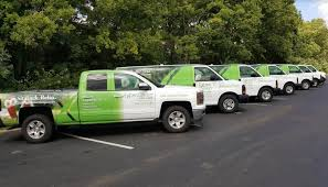 Fleet Of ExperiGreen Trucks In Cincinnati, OH - ExperiGreen Best Residential Lawn Care Truck Youtube Custom Beds Texas Trailers For Sale Gainesville Fl Landscaping Truck And Trailer Wrap Google Search Wraps Pinterest How To Turn Fleets Into Marketing Machines Isuzu Npr Trucks By Owner Resource Vlt Gallery Value Used Super Youtube Javamegahantiekcom 1977 Chevrolet Ck Scottsdale For Sale Near Tampa Florida Spray Sprayers Solutions Technologies About Cousin Lawncare Piscataway Nj Beautiful Hot Rod Blazer Gta Wiki New Cars And