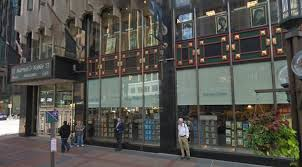Barnes & Noble On Nicollet Mall To Close For Good This Weekend - GoMN Barnes Noble Opens Its New Kitchen Concept In Plano Texas San And Holiday Hours Best 2017 Online Bookstore Books Nook Ebooks Music Movies Toys Fresh Meadows To Close Qnscom And Noble Gordmans Coupon Code Is Closing Last Store Queens Crains New On Nicollet Mall For Good This Weekend Gomn Robert Dyer Bethesda Row Further Cuts Back The 28 Images Of Barnes Nobles Viewpoint Changes At Christopher Brellochs Saxophonist Blog Bksnew York Stock Quote Inc Bloomberg Markets Omg I Was A Bn When We Were Arizona