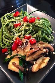 jakarta cuisine uncooking 101 food made easy in jakarta omar niode foundation