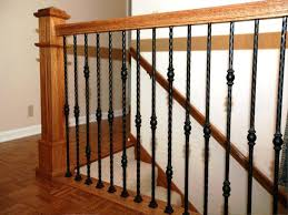Banisters For Stairs HOUSE EXTERIOR AND INTERIOR : Inspiring Stair ... The 25 Best Painted Banister Ideas On Pinterest Banister Installing A Baby Gate Without Drilling Into Insourcelife Stair Banisters Small Railing Stairs And Kitchen Design How To Stain Howtos Diy Amusing Stair Banisters Airbanisterspindles Of Your House Its Good Idea For Life Exceptional Metal Wood Stainless Steel Bp Banister Timeless And Tasured My Three Girls To Staircase Staircase Including Wooden Interior Modern Lawrahetcom Tiffanyd Go Black