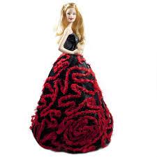 Barbie Happy Birthday Doll BIG W