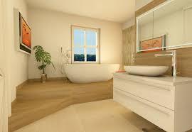badplanung mit uns zum wunschbad my lovely bath