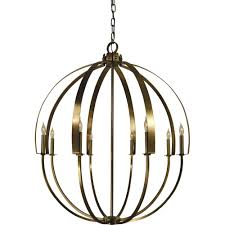 Lamps Plus Coupon Code June 2018 - Cicis Pizza Coupons 2018 Disco Mirror Ball Party Light Lamps Plus Pasadena New Custom Photo Lighting And Pillows From Offer Welcome To Creek Shades And More Plus Open Box Coupon Code Naturalizer Shoes Outlet Sale Tribal T Shirts Coupon Code Azrbaycan Dillr Universiteti Sunuv 9x Uv Led Lamp Review Discount Fabulous Coupons Lamps Lokai Bracelet July 2018 Signatures Catalog Promo Best Buy Saveonsmallsnow Promo Codes For Metal Mulisha Gm First Responder Reddit Wallet Gear Coupons