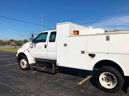 Utility Truck - Service Truck Trucks For Sale In Illinois Perak Pickup Mitsubishi Triton 2009 Ford Utility Truck Service Trucks For Sale In South Carolina Buy Quality Used And Equipment For Sell Commercial Vehicles Marketplace In Malaysia Ucktrader Arizona 3500 Gmc F550 Alabama Class 1 2 3 Light Duty