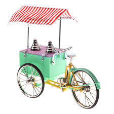 1:10 Alloy Diecast Tricycle Ice Cream Truck ConvertibleVan Bike ... Mountain Bike Mounted To A Pickup Truck Stock Photo 25679316 Alamy Soc18 Exodux Multitaskr Bed Tailgate Mount Grabs Your By Surly Ice Cream Truck 5 Trail Fat Bike 2015 Triton Cycles Show Diy Racks Mtbrcom New Best Method Carry Hauling In Bed Road Bikes Delivery Park City Demos Swagman Patrol Rack 2017 Skogs Yellow Tire Denvers Ultimate Truck Bike Rack United States Ride88 Removable For Toolbox Steps With Pictures