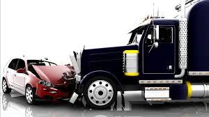 Auto Accident Lawyer San Antonio - Lawyer