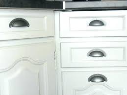 poignees meuble cuisine poignee de placard de cuisine poignace de