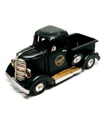 AMST Black Toy Truck | Steampunk Shop Ford F150 Pickup Truck Hot Wheels Toy Car Hw Toys Games Bricks Hommat Simulation 128 Military W Machine Gun Army Loader Bed Winch Mount Discount Ramps Review Unboxing Diecast Maisto Dodge Ram Pickup For Kids Tonka Red Pink With Trailer Cute Icon Vector Image Scale Models Sandi Pointe Virtual Library Of Collections 1955 Chevy Stepside Surfboard Blue Kinsmart Pick Up 4x4 Youtube Kids Cars Kmart Exclusive And Sale Friction Baby Toyfriction Police